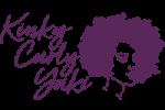 Logos-kcy
