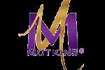 Logos-motions