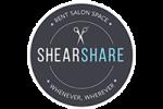 Logos-shearshare