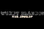 Logos-wendy-brandes