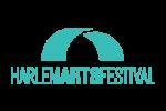 Logosharlemarstfestival