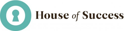 House of Success