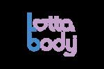 Logoslottabody